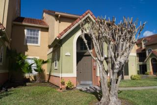 Incredible Pet Friendly Apartments For Rent In 34741 Kissimmee Fl Beutiful Home Inspiration Semekurdistantinfo