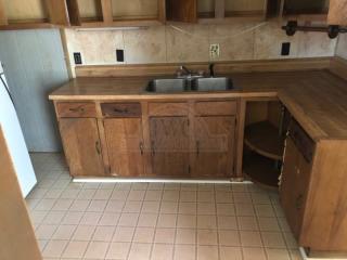 Apartments For Rent In Killeen Tx 998 Rentals Trulia