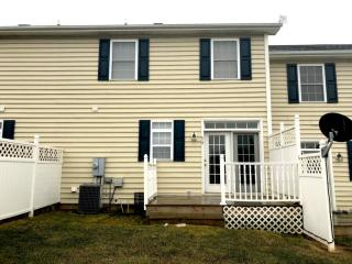 Townhomes For Rent In Christiansburg Va 14 Townhouses Trulia