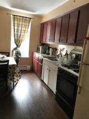 Low Income Apartments For Rent in Guttenberg, NJ - 183 Rentals   Trulia