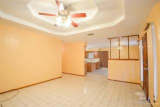 Mcallen Tx Apartments For Rent 267 Rentals Trulia