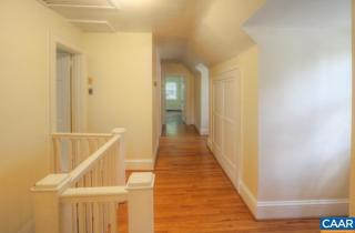 Rooms For Rent In 22903 4 Rooms Trulia