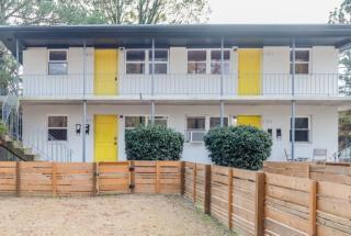 Apartments For Rent In Durham Nc 521 Rentals Trulia