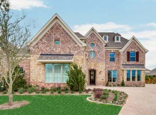 Fort Worth, TX Real Estate & Homes For Sale | Trulia