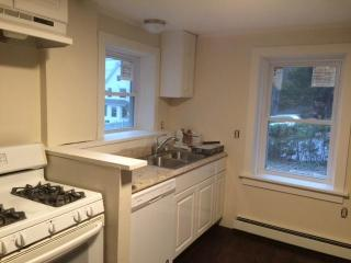 Apartments For Rent In East New London New London Ct 3 Rentals