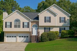 Multi Family Homes For Rent In Canton 10 Multi Family Homes Trulia