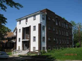 Pet Friendly Apartments For Rent In Erie Pa 54 Rentals Trulia