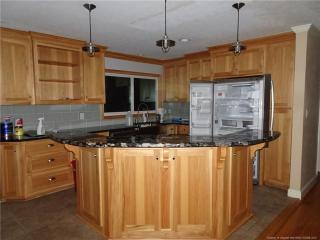 Pet Friendly Apartments For Rent in Owens