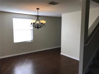 Apartments For Rent In Frisco Tx 316 Rentals Trulia