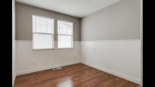 Rooms For Rent In Solano County Ca 15 Rooms Trulia