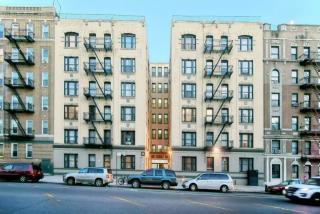 672 Saint Nicholas Ave 63 Manhattan Ny