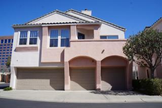 San Diego County Ca Apartments For Rent 6 203 Rentals Trulia