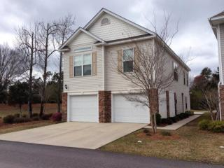 Houses For Rent In Myrtle Beach Sc 94 Homes Trulia