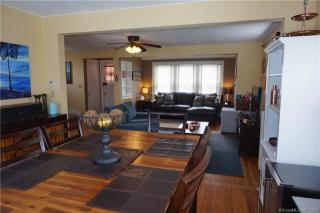Apartments For Rent In Osprey Beach New London Ct 21 Rentals