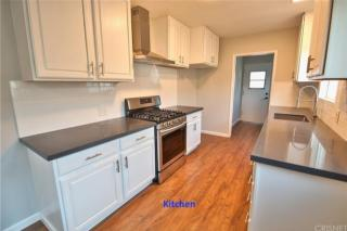 Rooms For Rent In 91754 5 Rooms Trulia