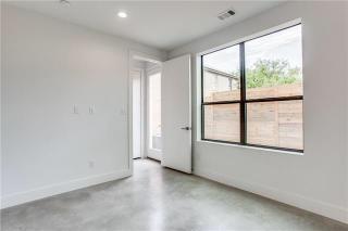 Rooms For Rent In Dallas Tx 14 Rooms Trulia