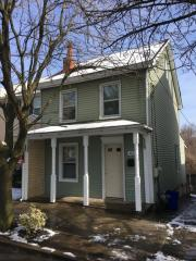 Houses For Rent In Conshohocken Pa 16 Homes Trulia
