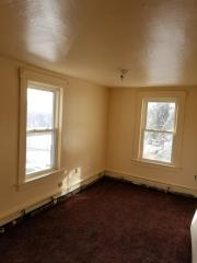 Apartments For Rent In Claremont Nh 5 Rentals Trulia