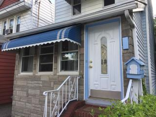 Rooms For Rent In Jamaica Ny 67 Rooms Trulia