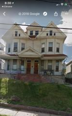Apartments For Rent In Wilkes Barre Pa 135 Rentals Trulia