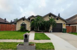Apartments For Rent In Brownsville Tx 87 Rentals Trulia