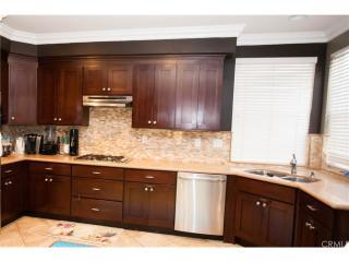 Apartments For Rent In Anaheim Hills Ca 65 Rentals Trulia