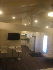 Rooms For Rent In Palmdale Ca 5 Rooms Trulia