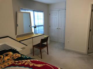 Rooms For Rent In Loudoun County Va 29 Rooms Trulia