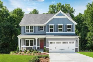 Columbia Station Oh Real Estate Homes For Sale Trulia