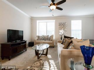 Rooms For Rent In 21225 1 Rooms Trulia