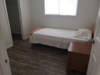 Rooms For Rent In Orlando Fl 50 Rooms Trulia