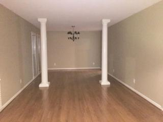 1 Bedroom Apartments For Rent In Hoover Al 116 Rentals Trulia