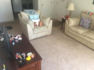 Rooms For Rent In Rockingham County Nh 2 Rooms Trulia