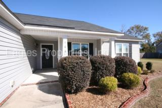 Apartments For Rent In Goldsboro Nc 49 Rentals Trulia