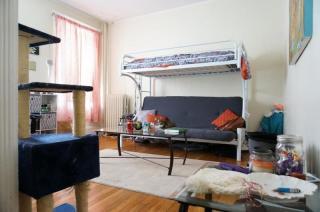 Studio Apartments For Rent In Boston Ma 5 743 Rentals Trulia