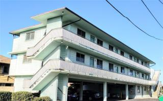 Low Income Apartments For Rent in Hono, HI - 195 Rentals | Trulia