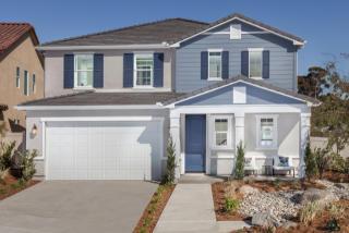 92139 Real Estate Homes For Sale Trulia