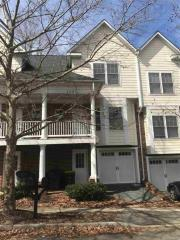 Townhomes For Rent In Charlottesville Va 46 Townhouses Trulia