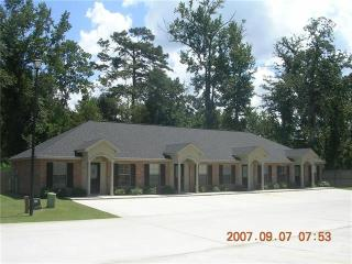 Astounding 2 Bedroom Apartments For Rent In Lincoln Park Hammond La Download Free Architecture Designs Scobabritishbridgeorg