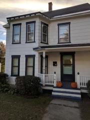 Newport School District Apartments For Rent 6 Rentals Trulia