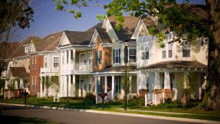 Portsmouth Va Real Estate Homes For Sale Trulia