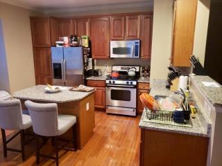 Rooms For Rent In Falls Church Va 8 Rooms Trulia