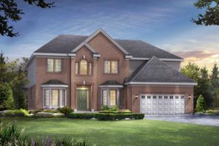 Canton Mi New Homes For Sale 81 Listings Trulia