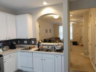 2 Bedroom Apartments For Rent in Morrisville, NC - 29 ...