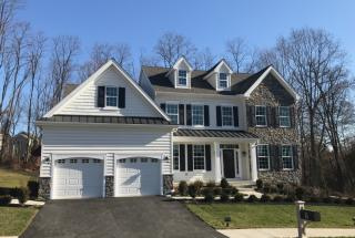 Dover De Real Estate Homes For Sale Trulia