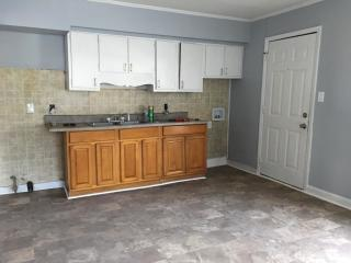 Townhomes For Rent In High Point Nc 6 Townhouses Trulia