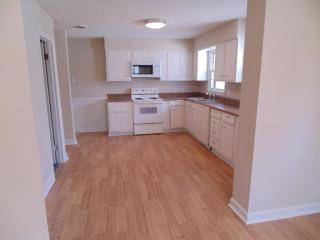 Rooms For Rent In 27106 1 Rooms Trulia