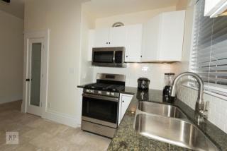 Rooms For Rent In Stockton Ca 3 Rooms Trulia