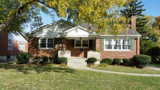 1 Bedroom Apartments For Rent in North College Hill, OH - 28 Rentals