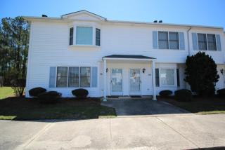 Apartments For Rent In Willoughby Condominiums Greenville Nc 33